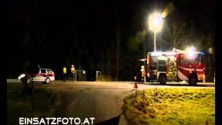 2011-11-10 Verkehrsunfall in Ebbs