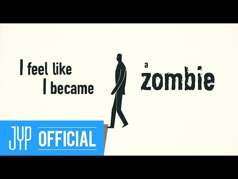 "day6-""zombie-(english-ver.)""-lyric-video"