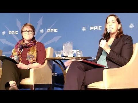 Legislative Priorities for Cities, Farms, and Rural Communities