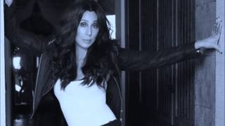 Cher - Lovers Forever