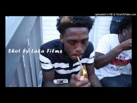 Famous Dex - Hoes Mad _ Shot by @lakafilms