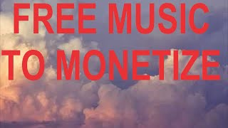 Marvins Dance ($$ FREE MUSIC TO MONETIZE $$)