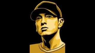 Eminem - Drug Ballad