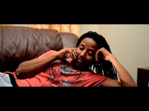 New Oromo Movie-Agartuu Barraaqa (Official Trailer)