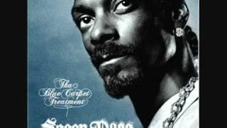 Snoop Dogg - Candy (feat. E-40, Daz and Kurupt)