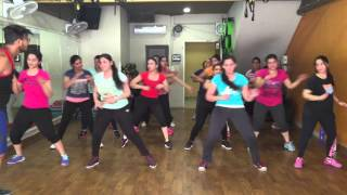 """""""BODY AEROBICS""""- DANCE & SHED THE WEIGHT U WANT OUR """"BODY AEROBICS""""..."""