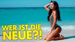 WER IST DIE NEUE?! | Krass Klassenfahrt
