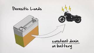 How To: Battery Care & Maintenance   Inside the Bricks