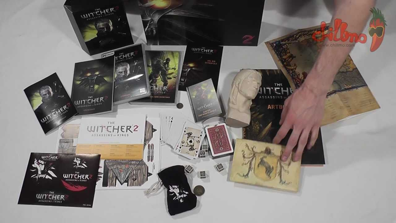 Dice poker rules witcher 2