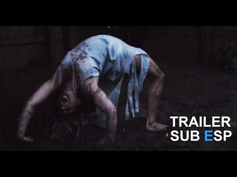 Download Experimento Exorcista - Trailer Subtitulado Español Latino 2017