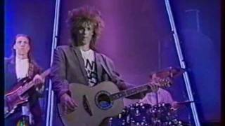 the essence - only for you