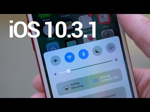 iOS 12 / 2019 / iPhone XS related – Untethered Jailbreak iOS 10 0 2