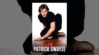Patrick Swayze Ben