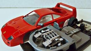 Машинки с барахолки (13.08.16). Обзор моделей(, 2016-10-19T08:52:06.000Z)
