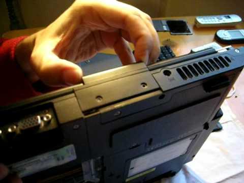 01 asus a6000 notebook teardownn disassemble youtube rh youtube com Asus Laptop Manual Book Asus Laptop U56E Manual