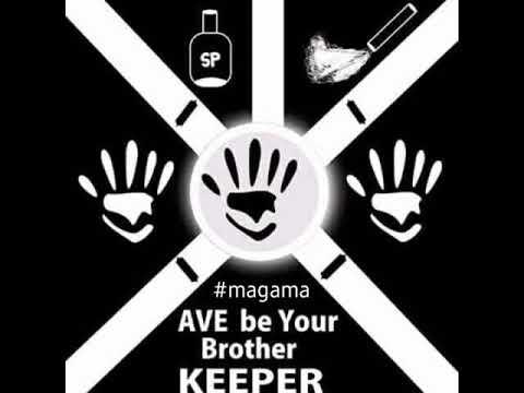 Download Ave sirs #2020 klansmen confraternity melly kk #efolk family #LagoonPee