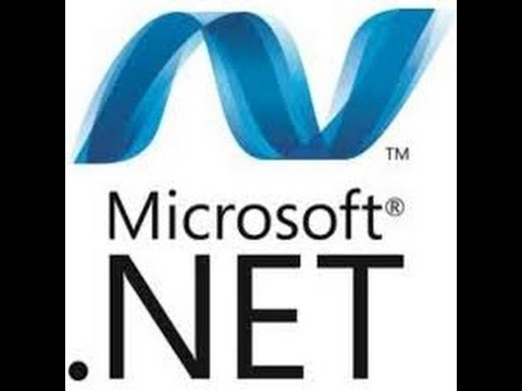 [100% Fixed] How to Fix HRESULT 0xc8000222 Error .NET Framework 4.0 While Problem Installation