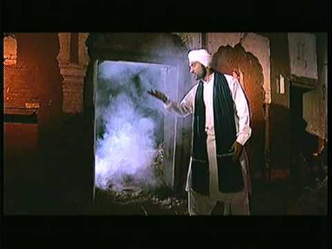 Do Barhiyaan Keemti Jinda [Full Song] Singh Jaikare Bolde
