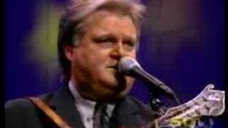 "Ricky Skaggs and the Boston Pops: ""Pig in a Pen"""