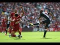 Liverpool 3-1 Newcastle United: Brief Highlights