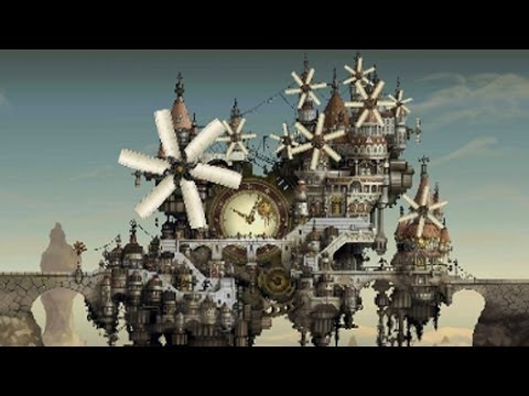 bravely-default---review