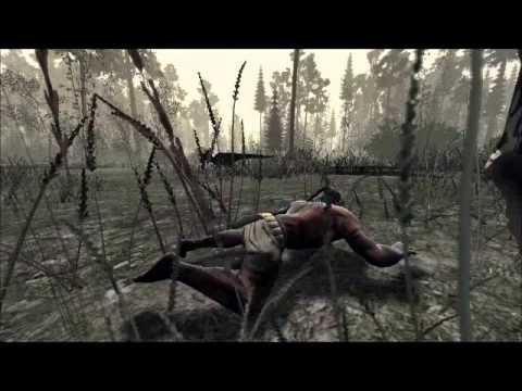 The Stomping Land - Killing a Stygimoloch in a Nutshell