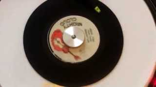 "Hubert Lee ""Maga Fish"" Fabulous roots reggae tune, Mighty Cloud, Jamaica 1974"