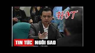 Trillanes negative for illegal drugs, dares Dutertes to take test | Tin Tức Ngôi Sao