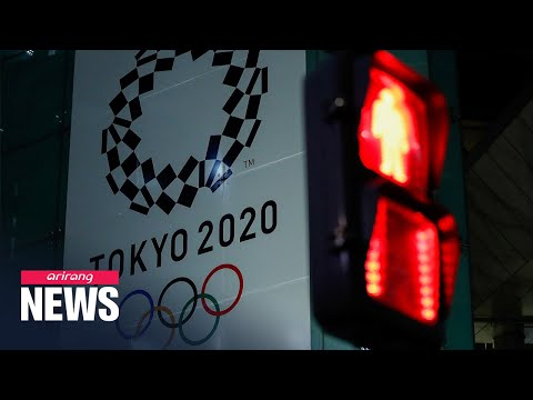 Tokyo Olympics may be delayed up to two years due to COVID-19: Tokyo 2020 Executive Board Member