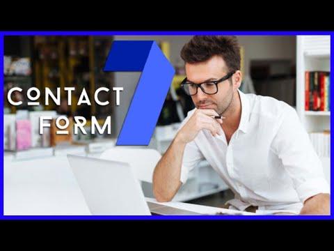 formulario-de-contacto-con-contact-form-7-wordpress-basico