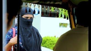 Inthalo Ala - Latest Telugu Short Film 2018 || Directed By Manu - Saida