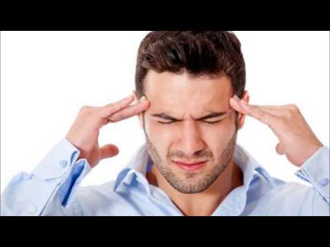 SIGNS & SYMPTOMS OF STRESS AND DEPRESSION DEALING WITH A NARCISSIST