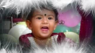 Aatala Patala Song