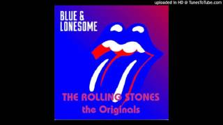 The Rolling Stones -  Everybody Knows About My Good Thing