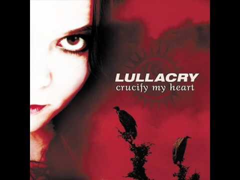 Клип Lullacry - Every Single Day