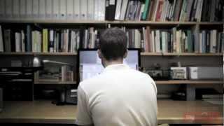 видео Институт архитектуры и дизайна