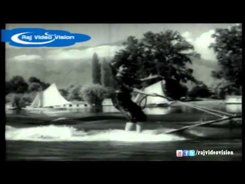 Oho Enthan Baby Song HD | Then Nilavu