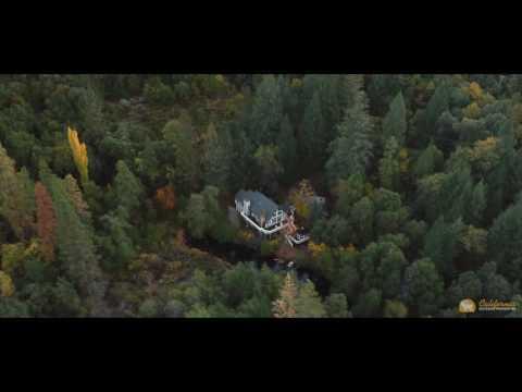 Northern California Ranch   Eagle Canyon Ranch, California
