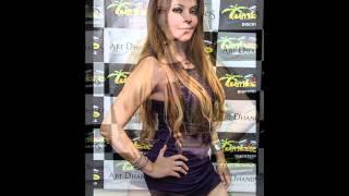 CANTA : MARIA GRACIA POLANCO / NO VUELVAS A BESARME - ORQUESTA SON HABANA