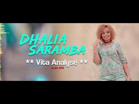 Dhalia Saramba Vita Analyse