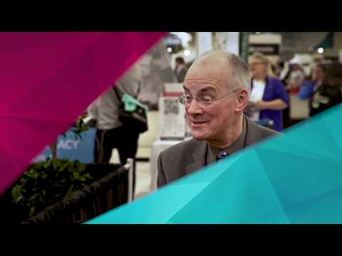 RootsTech Expands to London in 2019