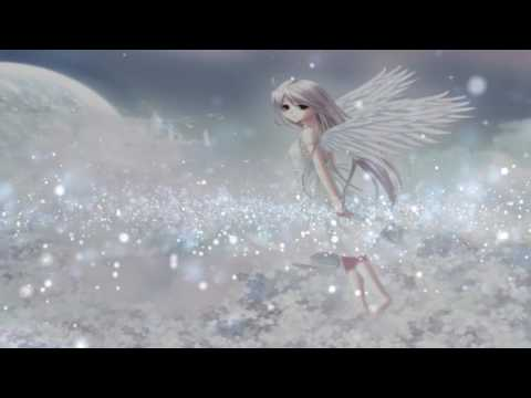 You can buy Everything-Somo-Nightcore☻♥