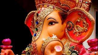Ganpati Bappa Morya, Morya Morya Song Daagdi Chaawl | Ankush Chaudhary | Marathi Movie