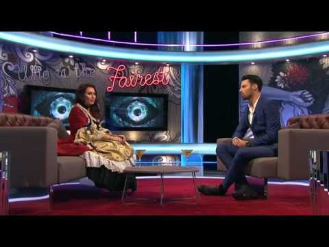 Big Brother UK - YouTube