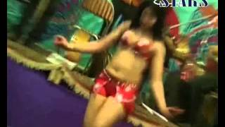 راقصتان صورايخ جسم نار ورقص سكسي شبة عاريا فرح سافل