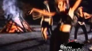 [DANCE 90