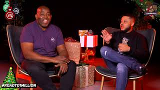 Arsenal's 22 Unbeaten Run Ends & Surely Mourinho Has To Go | The Biased Premier League Show