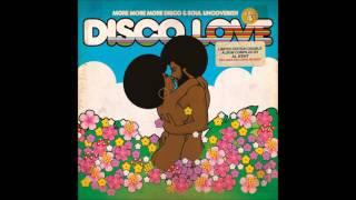 Clear ft. Lee Edwards - Equal Love Opportunity (Al Kent re-edit) : Disco Love 4