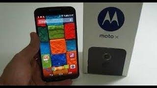 Motorola Moto X 2 desligando só reiniciando em looping como resetar formatar corrigir
