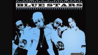 Pretty Ricky - Get you right